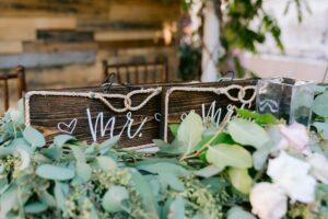 wedding venue in santa barbara